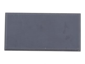 4679000046 wear pad