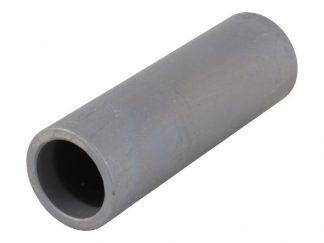 4912000394 tube roller