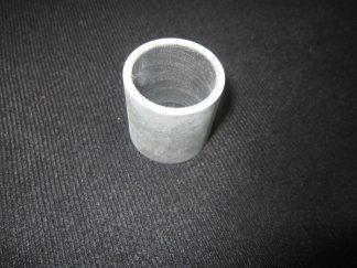 7082000016 bearing