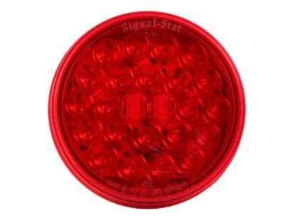 7590000341 led light