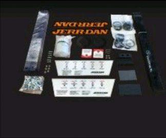 19ft std duty kit
